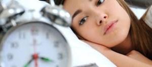 Αναβλητικότητα και αϋπνία πάνε… πακέτο!