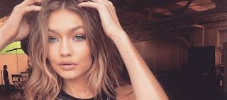 Read more about the article Κοινή χρήση Ενυδατικό λάδι για τα μαλλιά με μαϊντανό και λεβάντα
