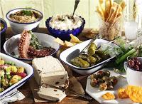 Ευαλλοίωτα τα νηστίσιμα τρόφιμα Καθαρά Δευτέρα: Τι να προσέξετε στην αγορά των σαρακοστιανών