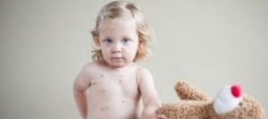 Όλα όσα πρέπει να γνωρίζετε για την ανεμοβλογιά