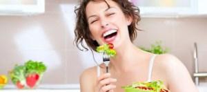Ο υγιεινός τρόπος ζωής βοηθά στη μείωση κατά 1/3 του κινδύνου καρκίνου