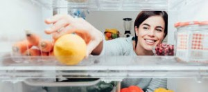 Read more about the article Τα φυσικά καλλυντικά προϊόντα τα έχεις στο ψυγείο σου!