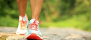 Το περπάτημα είναι το «φάρμακο» για όλες τις ασθένειες
