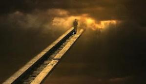 Πώς προέκυψαν οι φράσεις: «Όποιον πάρει ο Χάρος» και «Πάμε σαν τους στραβούς στον Άδη»;