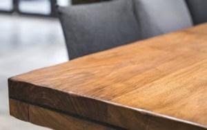 Πώς να κάνετε σαν καινούρια τα ξύλινα έπιπλά σας