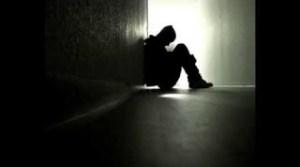 Το αντίδοτο του ψυχικού πόνου…