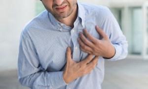 Κίνδυνος πρόωρου θανάτου: Πώς θα τον μειώσετε έως και κατά 42%