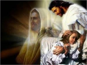 Read more about the article Ο Θεός σου είναι μεγάλος ή μικρός;