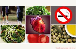 Διατροφή και λιπίδια του αίματος