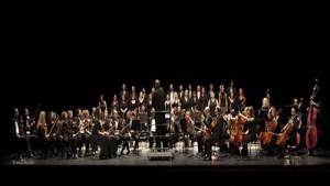 «Μουσικά Ταξίδια» με τη Συμφωνική Ορχήστρα δήμου Αθηναίων