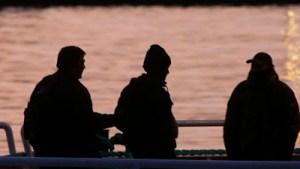 Χορήγηση επιδόματος Πάσχα και Χριστουγέννων σε άνεργους ναυτικούς