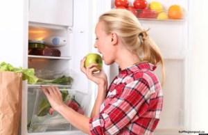 Οι 8 τύποι της ψυχολογικής πείνας