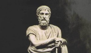 Read more about the article Το φρούτο που ο Όμηρος ονόμαζε «δώρο των θεών» και μας προστατεύει από 6 ασθένειες