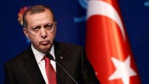 ΣΟΚ! Εποικισμό στα κατεχόμενα ετοιμάζει ο Ερντογάν!
