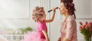 Πράγματα που δεν πρέπει να πείτε ποτέ στην κόρη σας