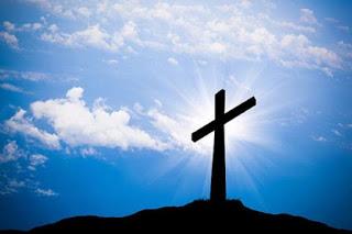 Γιατί ο Τίμιος Σταυρός του Χριστού είναι τετραμερής;
