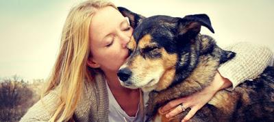 Μπορεί ο σκύλος σας να πάρει τη προσωπικότητά σας;