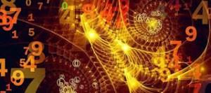 Οι εβδομαδιαίες αριθμολογικές προβλέψεις για όλα τα ζώδια από τον αστρολόγο του govastileto.gr