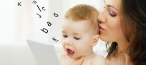 Read more about the article Πώς να εμπλουτίσετε το λεξιλόγιο του παιδιού σας