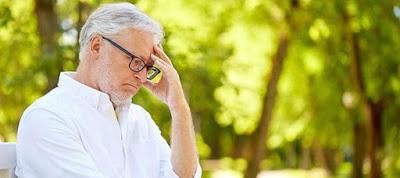 Η ανεπάρκεια της βιταμίνης D και η στυτική δυσλειτουργία σε άνδρες με διαβήτη