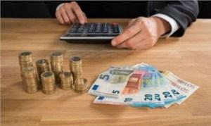 Φορολογικές δηλώσεις 2018: Πώς θα έχετε έκπτωση έως 2.100 ευρώ