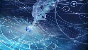 Αστρολογία: Μύθος ή Πραγματικότητα;
