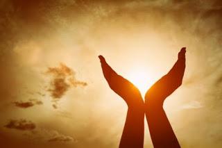 Η καρδιά του ανθρώπου ανήκει στον Θεό!