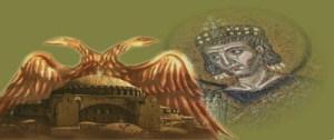 Η συγκλονιστική επιγραφή στον Τάφο του Μ. Κωνσταντίνου – Τι προφητεύει για την Κωνσταντινούπολη, για μεγάλο πόλεμο και… για την Ελλάδα