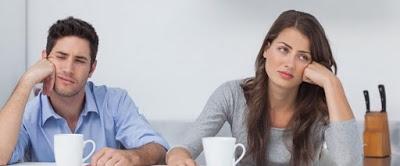 Read more about the article Προβλήματα Επικοινωνίας στο ζευγάρι