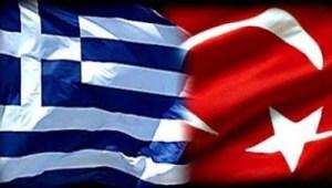 Die Welt: Πιθανός πόλεμος Ελλάδας-Τουρκίας