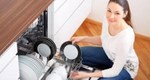 Φτιάξτε φτηνό και αποτελεσματικό απορρυπαντικό πλυντηρίου