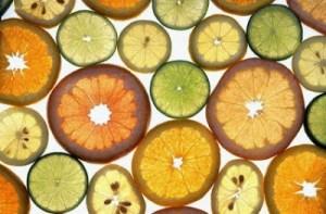 Φτιάχνω λικέρ, μαρμελάδα, λεμονάδα και καθαριστικό ενζύμου με λεμόνι