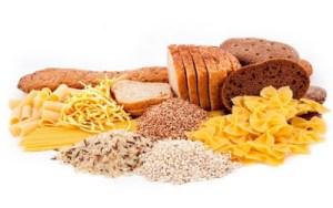 Γιατί δεν πρέπει να κόψεις τους υδατάνθρακες από τη διατροφή σου