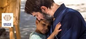 Η «Κιβωτός του Κόσμου» αναζητά οικογένειες που θα αναλάβουν τη φροντίδα των παιδιών της