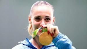 Read more about the article Χρυσό για την Κορακάκη στο Παγκόσμιο Κύπελλο!