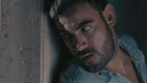 ΤΟ ΤΑΤΟΥΑΖ: Πότε και πως ανακαλύπτουν το δολοφόνο!