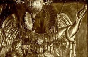 Πανορμίτης: «ΑΝ ΔΕΝ ΕΡΘΕΙΣ ΝΑ ΜΕ ΔΕΙΣ ΟΠΩΣ ΥΠΟΣΧΕΘΗΚΕΣ , ΑΠΟ ΤΟ ΝΗΣΙ ΔΕΝ ΘΑ ΦΥΓΕΙΣ…»