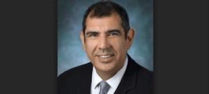 ΓΙΑ ΕΓΚΑΙΡΗ ΔΙΑΓΝΩΣΗ ΤΩΝ ΚΑΡΚΙΝΩΝ ΤΩΝ ΩΟΘΗΚΩΝ .Ελληνας γιατρός στα χνάρια του αείμνηστου Γιώργου Παπανικολάου- Θα «αναβαθμίσει» το τεστ Παπ