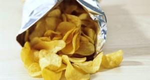 Καρκίνος: Πόσο αυξάνουν τον κίνδυνο τα επεξεργασμένα τρόφιμα