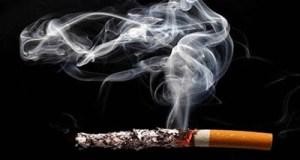 Read more about the article Ποια τρόφιμα βοηθούν να αναστρέψουμε τις αρνητικές επιδράσεις του τσιγάρου
