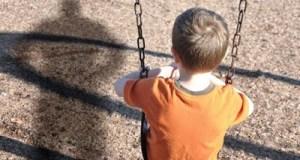 Σεξουαλική κακοποίηση παιδιών: Όχι πια άλλα μυστικά…