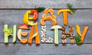 Η χορτοφαγική διατροφή ασπίδα ενάντια στον διαβήτη