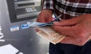 Το ΔΝΤ απαιτεί μειώσεις σε συντάξεις και αφορολόγητο