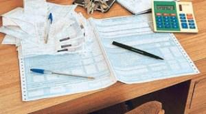 Πληρωμή των φόρων σε δόσεις.. Ποιες είναι οι προσφορές του Δημοσίου και των τράπεζες. Τι συμφέρει