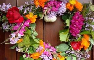 Πρωτομαγιά: Ποιο λουλούδι αντιστοιχεί στο ζώδιό σας