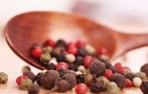 Read more about the article Οι θαυματουργοί κόκκοι πιπεριού