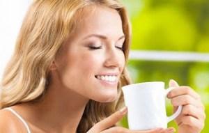 Ο θαυματουργός καφές που αδυνατίζει