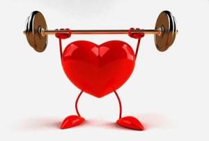 17 ωφέλιμες τροφές για την υγεία της καρδιάς