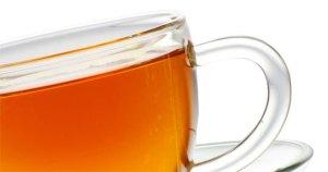 Πιείτε τσάι για γερά οστά και προστασία από κατάγματα. Προτιμήστε το βιολογικό