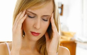 Γυναίκες και άτομα κάτω των 35 ετών κινδυνεύουν περισσότερο από το άγχος